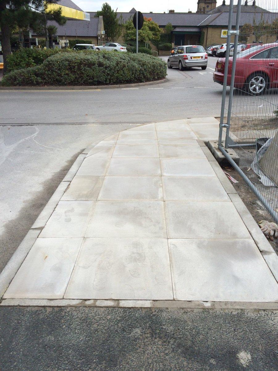 Installation of Path